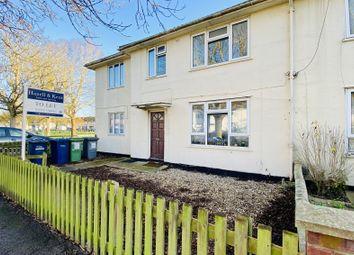 Thumbnail Room to rent in Peverel Road, Cambridge