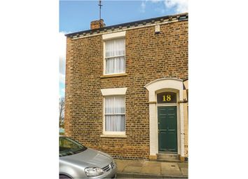 Thumbnail 2 bed property to rent in Cleveland Street, York, North Yorkshire