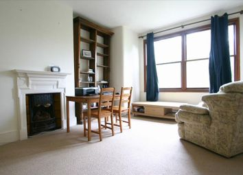 Thumbnail 2 bedroom property to rent in The Ridgeway, Enfield