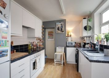 Thumbnail 3 bed property to rent in Oxford Road, Oxford
