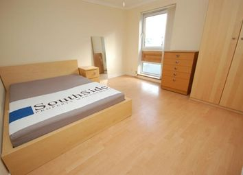 Thumbnail Room to rent in Walker Drive, South Queensferry