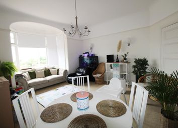 2 bed flat to rent in Alipore Close, Lower Parkstone, Poole BH14