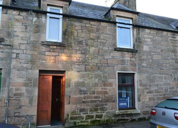 Thumbnail 1 bedroom flat to rent in Robertson Place, Forres