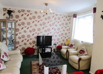 Thumbnail 3 bed flat to rent in Harmsworth Crescent, Hove