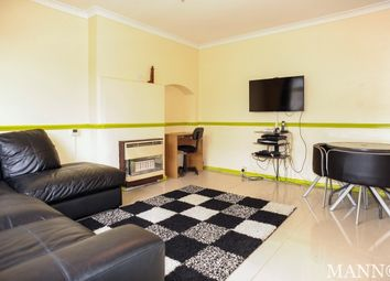 Thumbnail 3 bed property to rent in Grangemill Road, Catford