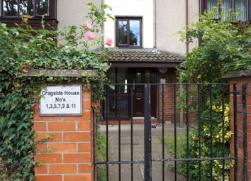 2 bed flat for sale in Anglesey Road, Sunderland SR3