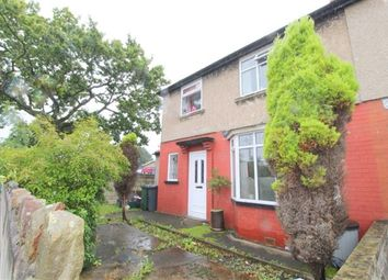 3 bed property for sale in Limes Avenue, Morecambe LA3