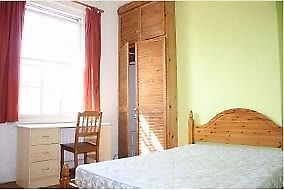 Thumbnail 2 bed flat to rent in Fairfield S, Kingston Upon Thames
