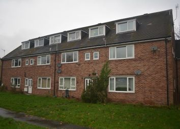 Thumbnail 2 bedroom flat for sale in Pond Close, Stannington, Sheffield