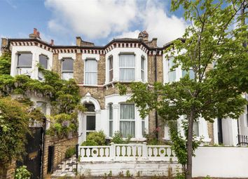 Thumbnail 3 bed property for sale in Ethelden Road, London