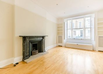 Thumbnail 1 bed flat for sale in Sussex Place, Paddington, London
