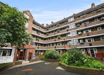 Thumbnail 2 bed flat for sale in Australia Road, White City Estate