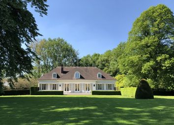 Thumbnail 5 bed villa for sale in Bondues, Bondues, France