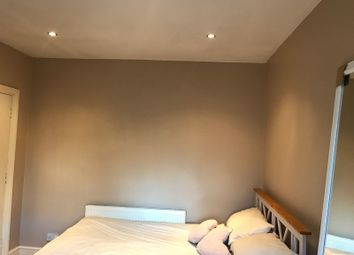 Thumbnail 1 bed duplex to rent in Mayal Road, London