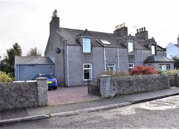 2 bed flat for sale in 9, Station Road, Dyce, Aberdeen AB21