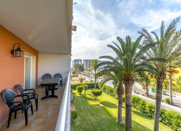 Thumbnail 3 bed apartment for sale in Calle Mareas 03185, Torrevieja, Alicante