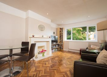 Thumbnail 2 bed maisonette for sale in Denbigh Road, Ealing, London
