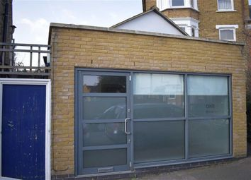 Thumbnail Office to let in Beverley Road, Highams Park, London