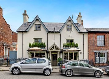 Thumbnail 6 bedroom property for sale in Kingsbury Street, Marlborough, Wiltshire