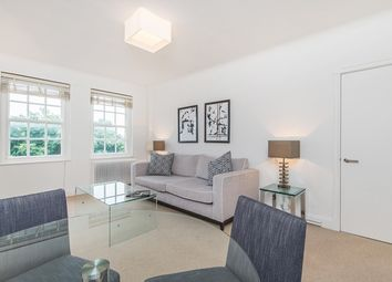 Thumbnail 1 bed flat to rent in Pelham Court, Chelsea, London