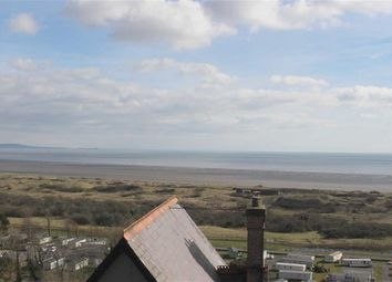 Thumbnail 2 bed flat for sale in Seren Y Mor, Pendine Manor, Pendine