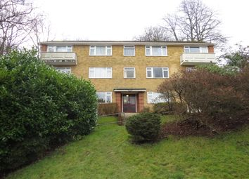 Thumbnail 1 bed flat for sale in Runnymede, West End, Southampton