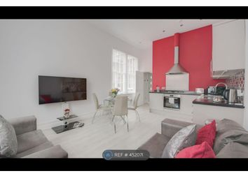 Thumbnail 2 bed flat to rent in Roscoe Street, Liverpool