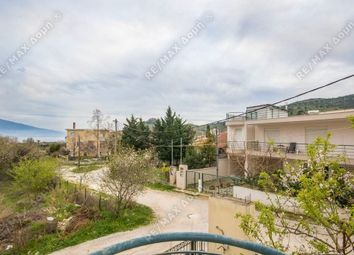 Thumbnail 2 bed maisonette for sale in Nees Pagasses, Volos, Greece