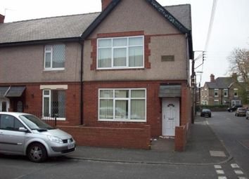 Thumbnail 3 bed end terrace house to rent in Marne Street, Houghton Le Spring