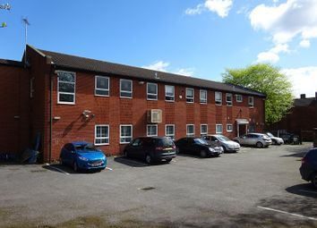 Thumbnail Leisure/hospitality to let in 58 Commercial Gate, Mansfield