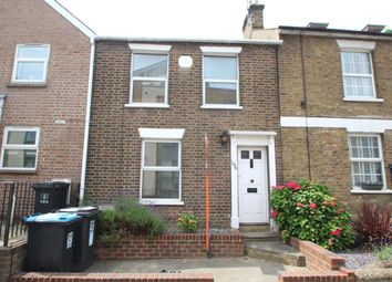 Thumbnail 2 bed property to rent in Cotterells, Hemel Hempstead