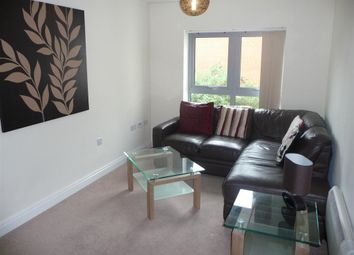 2 bed flat to rent in Newhall Hill Apartments, 15 Newhall Hill, Birmingham B1