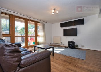 4 bed maisonette to rent in Napoleon Road, Hackney Downs, Lower Clapton, London E5