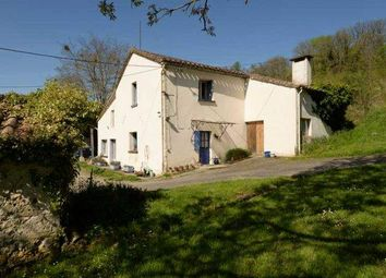 Thumbnail 4 bed country house for sale in 82400 Castelsagrat, France