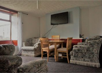 Thumbnail 2 bedroom terraced house for sale in Stray Park Road, Camborne