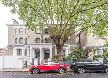 Thumbnail 5 bed property to rent in Chelsea, Chelsea