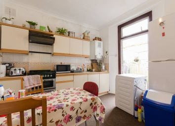 Thumbnail 2 bedroom flat for sale in Hainault Road, Upper Leytonstone