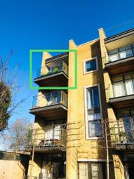 Thumbnail 3 bed flat for sale in Frazer Nash Close, Isleworth