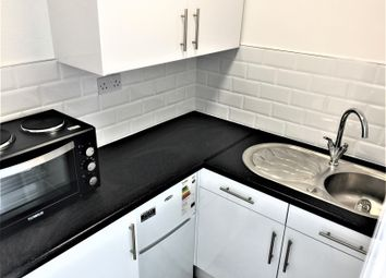 Thumbnail 1 bed terraced house to rent in Carlyle Road, Edgbaston, Birmingham