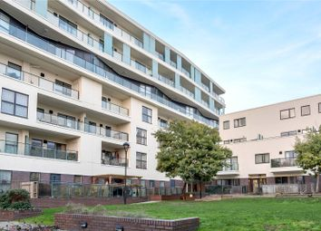 Thumbnail 1 bed flat for sale in Walbrook Court, 2 Amias Drive, Edgware