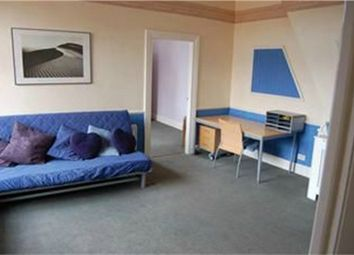 Thumbnail 1 bedroom flat to rent in 27B Westbourne Road, Sunderland, Tyne And Wear