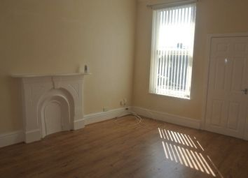Thumbnail 1 bed flat to rent in Claremont Rd L21, 1 Bed Apt
