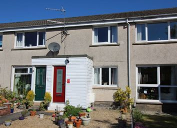 Thumbnail 2 bed flat for sale in Belsyde Court, Linlithgow Bridge, Linlithgow