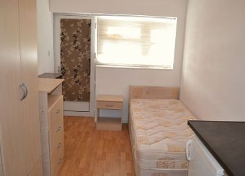 Thumbnail 1 bedroom flat to rent in Queen Ediths Way, Cherry Hinton, Cambridge