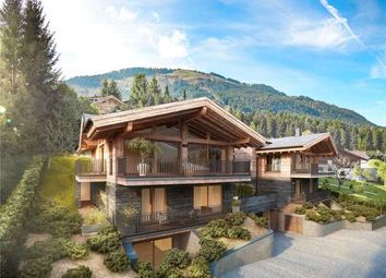 Thumbnail 4 bed property for sale in Chalet, Ellmau, Tirol, Austria