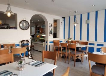 Thumbnail Restaurant/cafe for sale in Tubwell Row, Darlington