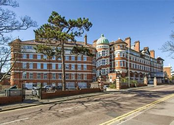 Thumbnail 1 bed flat for sale in Owls Road, Bournemouth, Dorset