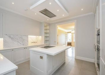 Thumbnail 5 bed flat to rent in North Gate, St Johns Wood NW8,