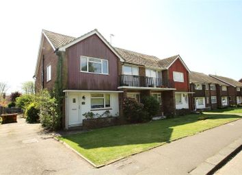 Thumbnail 2 bed flat for sale in Goring Road, Goring By Sea, Worthing