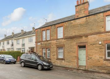 Thumbnail 2 bed flat for sale in 9 (1F2), Victor Park Terrace, Edinburgh